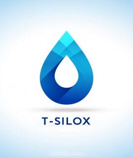 T-Silox