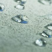 The Durable Protection and Enhancement of Concrete Floors