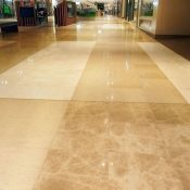 Concrete Enhancement With Environmentally Friendly Impregnation Treatments